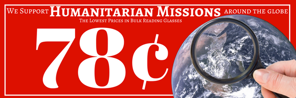 humanitarian-mission-reading-glasses-banner-74-cents-1-.png